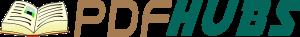 pdfhubs logo