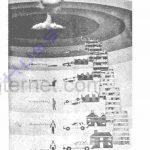 এটম বোমার ইতিবৃত্ত pdf বই ডাউনলোড